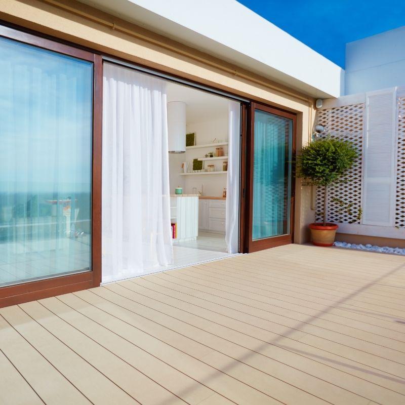 glass-residential-sliding-door-cairns