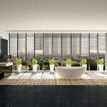 glass-window-cairns.jpg