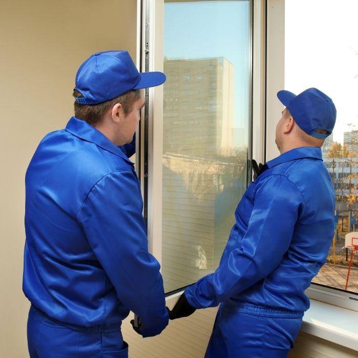 glaziers-install-window