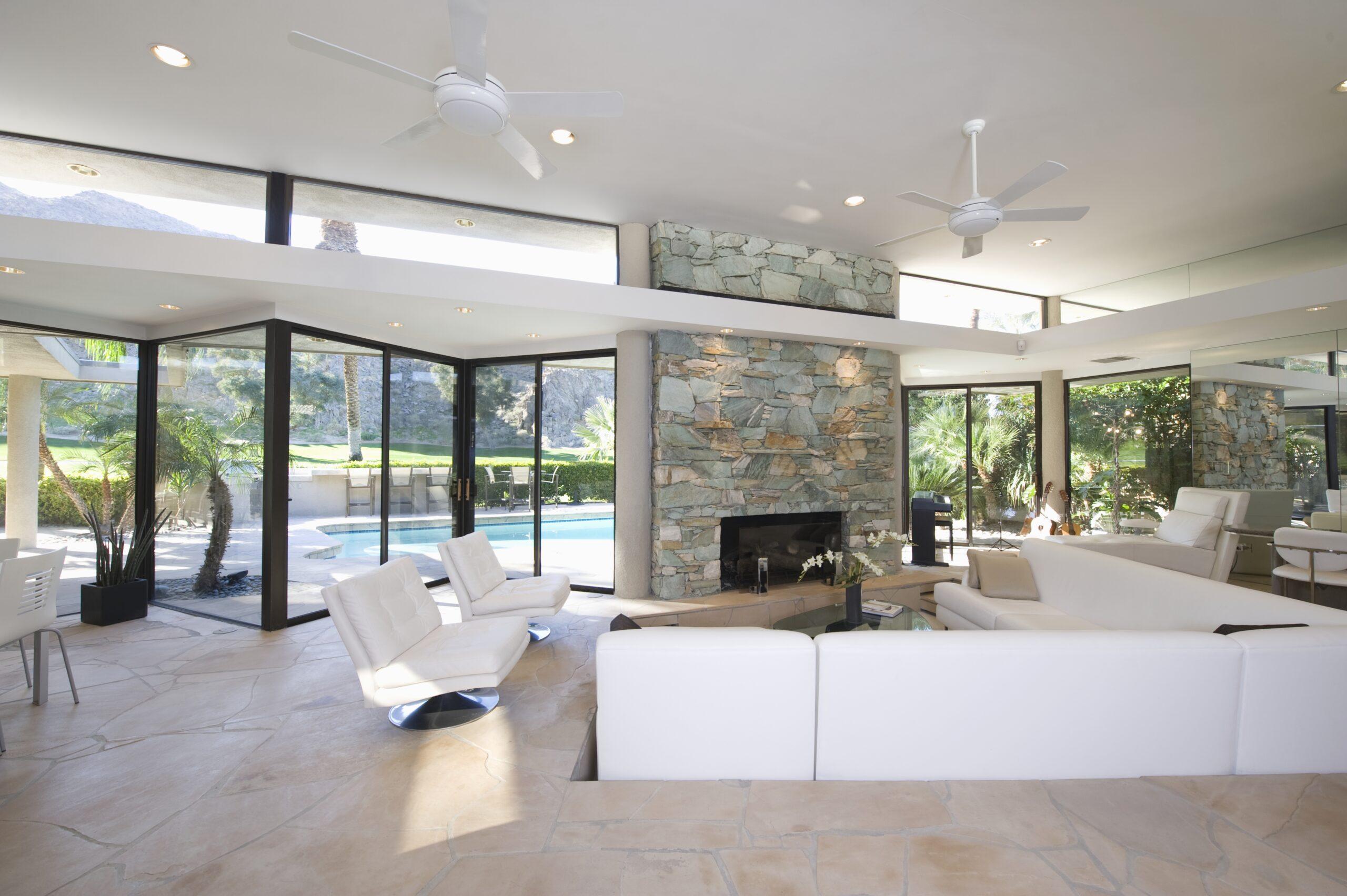 Glass-windows -cairns