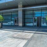 glass-windows-and-door-cairns