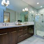 glass-shower-screen-cairns