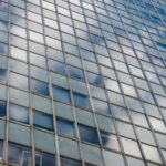 glass-windows-building-commercial