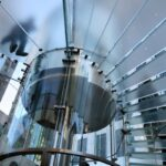 glass-spiral-staircase-cairns