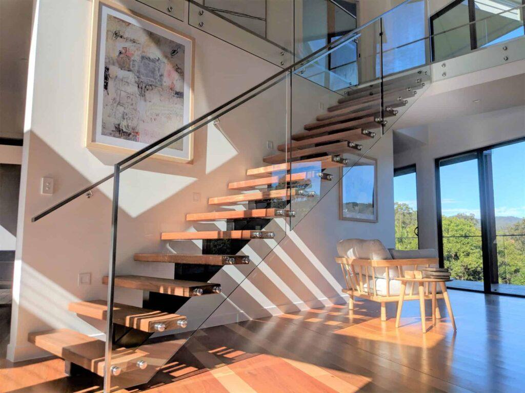 Glass-balustrades-cairns